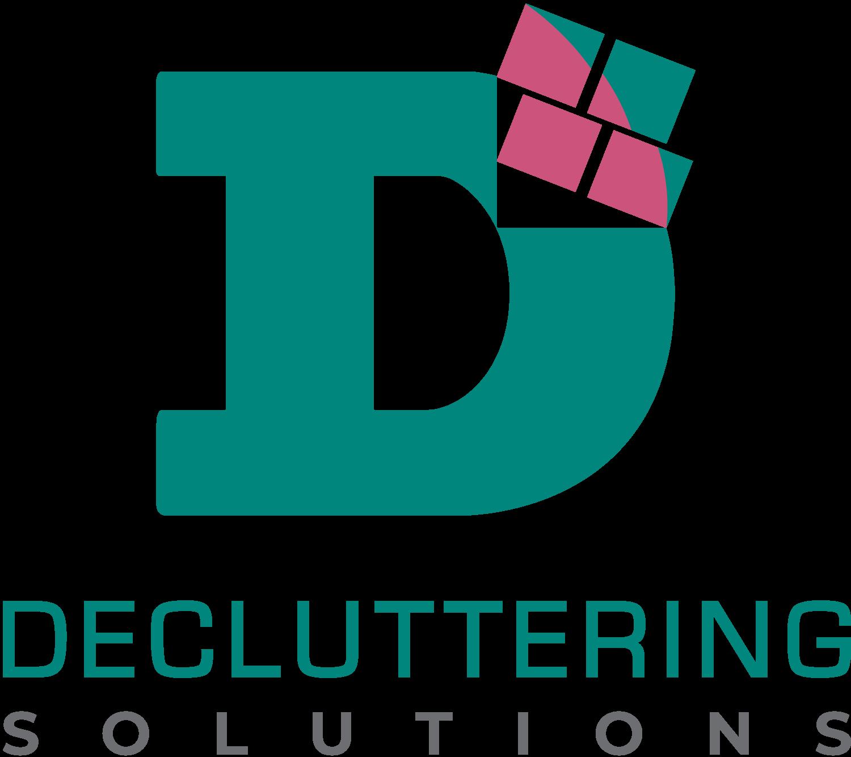 Decluttering Solutions